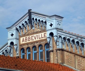 Abbeville: best time to go