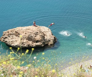 Antalya: best time to go