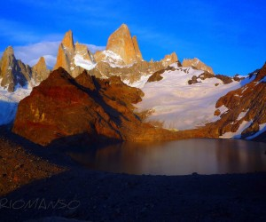 Quilmes: best time to go