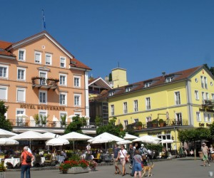 Bavaria: best time to go