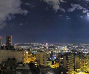Beirut: best time to go