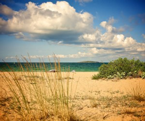 Burgas: best time to go