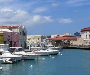 Bridgetown: best time to go