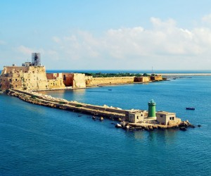 Brindisi: best time to go