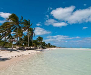 Cayo Guillermo: best time to go
