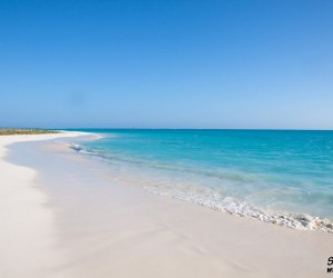 Cayo Largo: best time to go