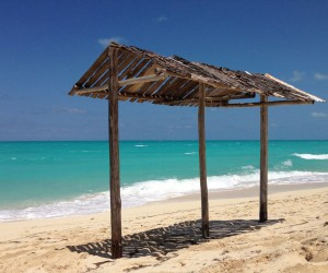 Cayo Santa Maria: best time to go