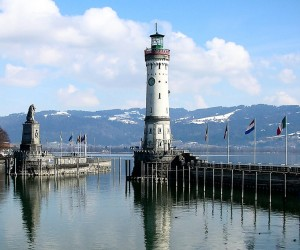 Konstanz: best time to go