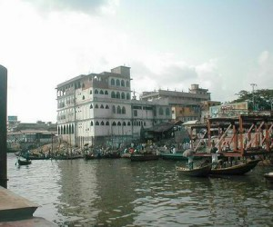 Dhaka: best time to go