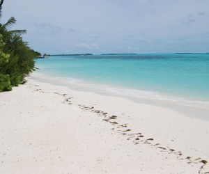 Dhidhdhoo: best time to go