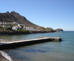 Guaymas: best time to go