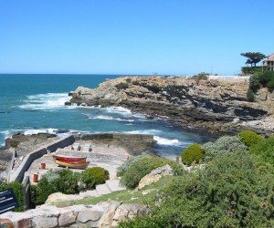 Hermanus: best time to go