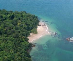 Contadora island: best time to go