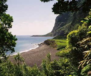Flores Island: best time to go