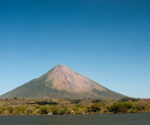 Ometepe Island: best time to go