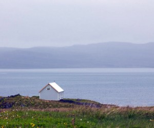Dalvik: best time to go