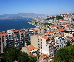 Izmir: best time to go