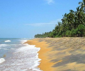 Kalutara: best time to go