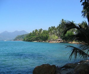 Koh Chang: best time to go