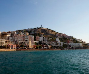 Kuşadası: best time to go