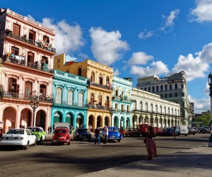 Havana: best time to go