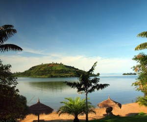 Kivu Lake: best time to go