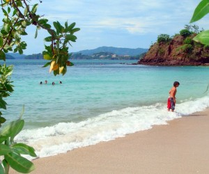 Liberia (Guanacaste): best time to go