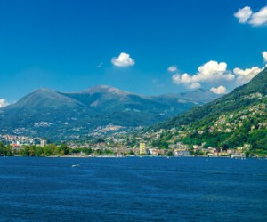 Lugano: best time to go