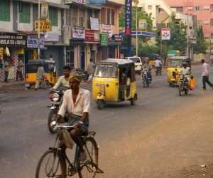 Chennai: best time to go
