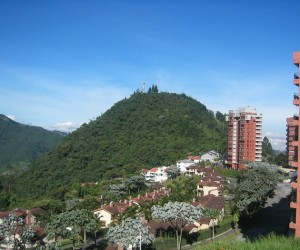 Manizales: best time to go