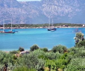 Marmaris: best time to go