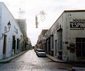 Chetumal: best time to go