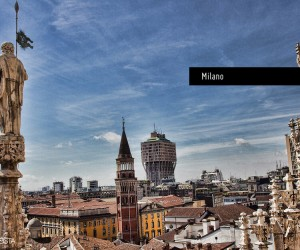 Milan: best time to go