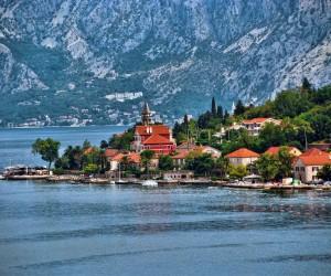Cetinje: best time to go