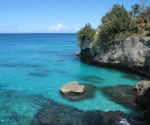 Negril: best time to go