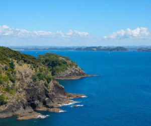 Picton: best time to go