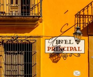 Oaxaca: best time to go