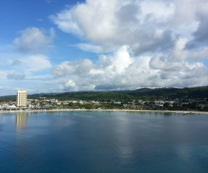 Ocho Rios: best time to go