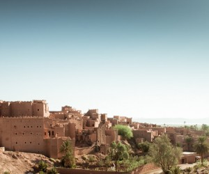 Ouarzazate: best time to go