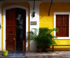 Pondicherry: best time to go