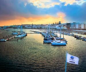 Ponta Delgada: best time to go