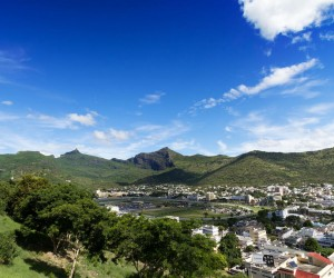 Port Louis: best time to go