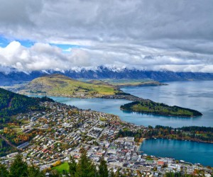 Queenstown: best time to go