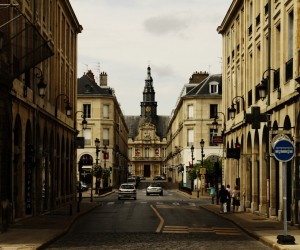 Reims: best time to go