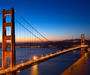 San Francisco: best time to go