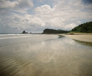 San Juan del Sur: best time to go