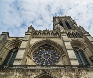 Soissons: best time to go