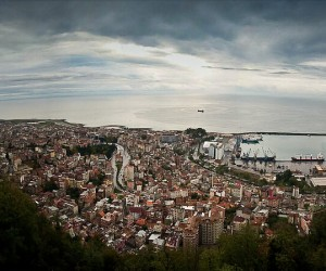 Trabzon: best time to go