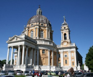 Turin: best time to go