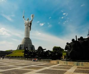 Bilhorod-Dnistrovs'kyy: best time to go